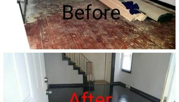 We Can Do It - Removal & Cleaning Service LLC.