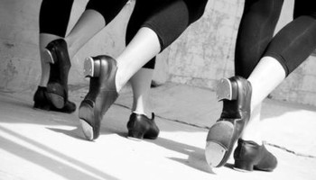 HANF DANCE STUDIO. Teen and Adult Tap Dance Lessons