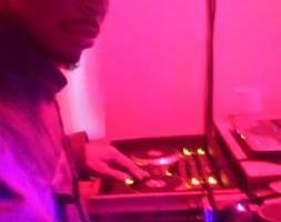 BEST DJ FOR HIRE! (Dj Optimus)
