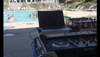 DJ for hire!!! Graduation Specials!!!