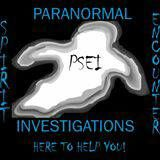 FREE PARANORMAL (GHOST) ASSISTANCE