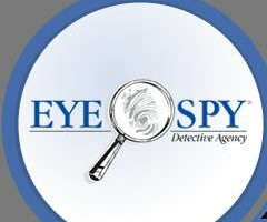 Ohio Licensed Private Investigator. Eye Spy Detective Agency