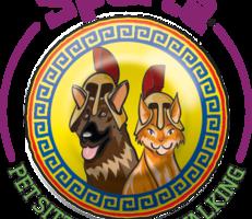 Sparta Pet Sitters