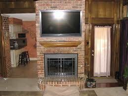 TV WALL MOUNTING / $75.00 NEW LOW PRICE
