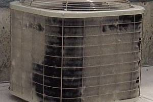A/C SERVICES-$50! LOW FREON RATES!