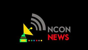 NC Online News. Video Production - Affordable, High Quality, Professional