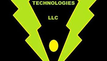 ALTERNATIVE ELECTRICAL TECHNOLOGIES LLC