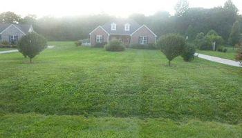 A & C Lawn Service (Member BBB )
