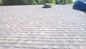Bruno's roofing and construction