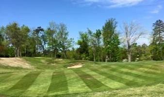 Walters Lawn Care