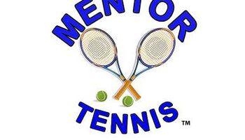 TENNIS INSTRUCTION - Beginner-Advanced and Nationally Cert.
