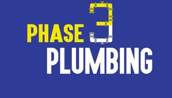 LICENSED PLUMBING COMPANY (GREAT WEEKEND RATES)