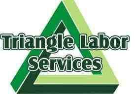 TRIANGLE LABOR SERVICES (T.L.S. Moving)