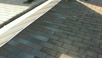 Metal Roofing - Shingles Roofs. Colby's Home Repairs