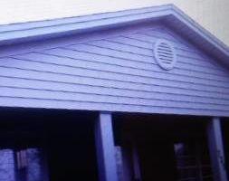 Paint Pros Inc. (Your local paint specialist)