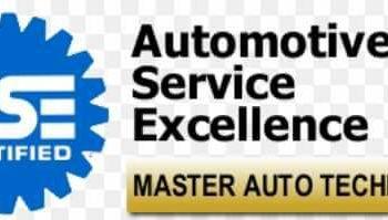 LAMB'S AUTO REPAIR INC. Master A.S.E, Lincoln, Mercury Certified