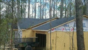 Beane Roofing. Roof Repair & Replacement