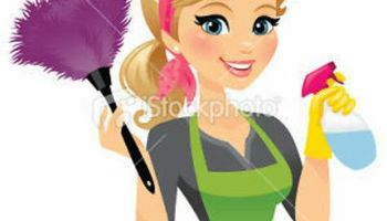 LADYS HELPING HAND EXTREME CLEANING SERVICES