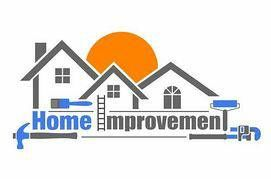 Carolina Home Improvements - painting, electrical, plumbing, tree work