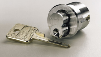 Pryor Safe & Lock Co