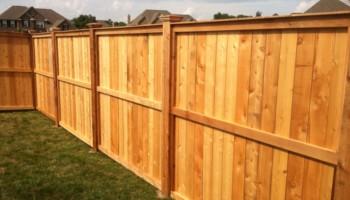 Glidden Fence Company