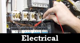 Daniel's Electric