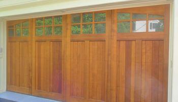 DND Garage Doors