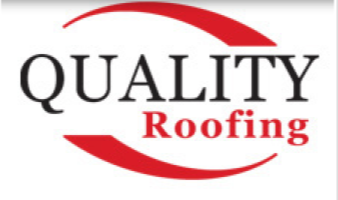 Quality Roofing - repair or replacement