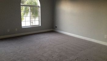 Tile & Carpet of Altamonte Springs