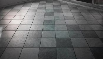 Tile floors and showers at affordable prices!