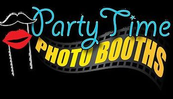 Evj enterprises Inc. Photo booth Service-$400