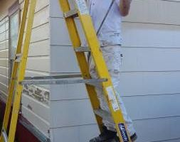 Affordable Pro Painting