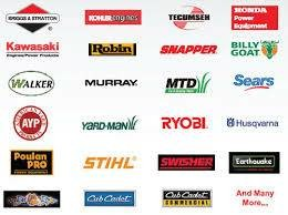 BEST PRICE SMALL ENGINE SERVICE AND REPAIRS