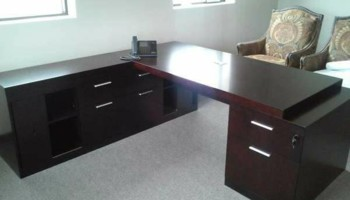 OFFICE FURNITURE/ CUBICLE INSTALLERS. RECONFIGURE/MOVING