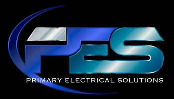 Primary Electrical Contracting company