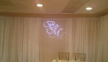 WEDDING VENUE, CATERING AND DECOR