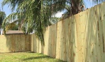 DOCKENS Construction. Privacy fence-decks-patio covers