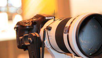 Wedding Photography - Fine Art Documentary Style