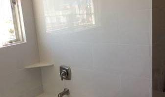 Bathroom Remodel & Renovation