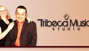 Tribeca PIANO Lessons, VOICE Lessons with Results!
