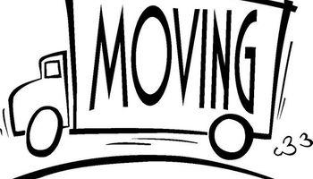 N.Y.G Moving