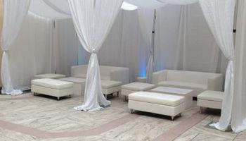 ***Lounge Decor For Party/Events of ANY event***