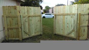 Constructive Remodeling - Affordable Handyman!