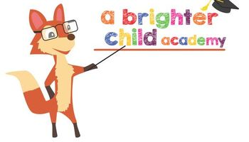 Brighter Child Academy. NOW ENROLLING!