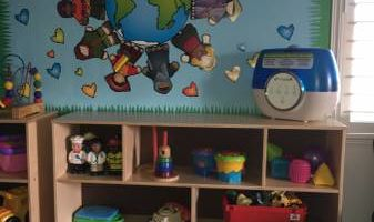 CHIMINIKES CHILDCARE: NOW ENROLLONG