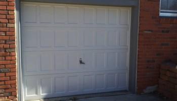 Precision Garage Door Repair. High Quality Service!