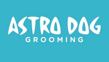 Does your dog need groomed? Call Astro Dog Grooming!