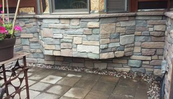 Diamond Blade Masonry. All Types of Masonry