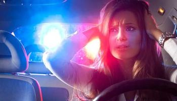 Polk county dui lawyer. Arrested for DUI? Call us now!
