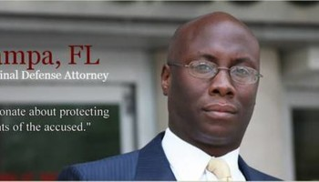 Affordable Criminal Defense Attorney - Marc A. Joseph, P.A.
